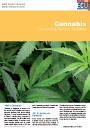 Cannabis tip sheet