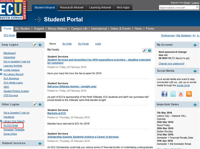 Hotmail Sign In Page Australia - iuriguerra